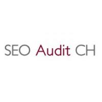 SEO Audit CH