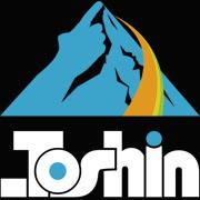 TOSHIN Inc