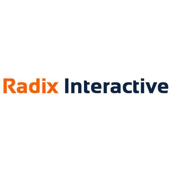 Radix Interactive