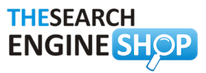 The Search Engine Shop