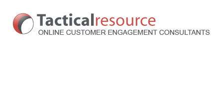 Tactical Resource