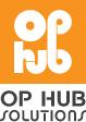 OP Hub Solutions