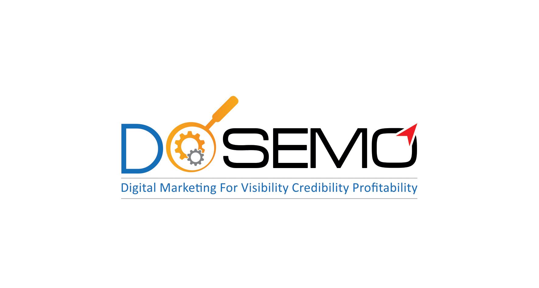 Dosemo Technologies