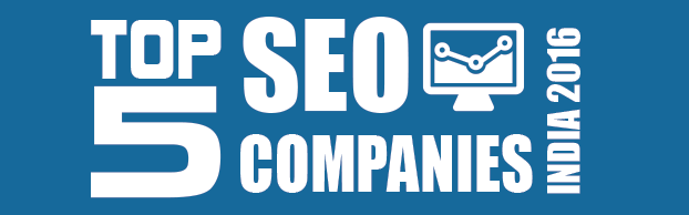 Top 5 Most Promising SEO Companies in India