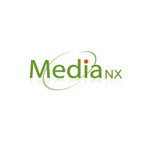 Media NX Pty Ltd
