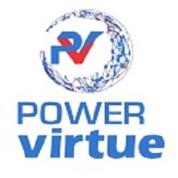 Power Virtue Ltd