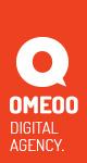 Omeoo Media