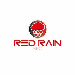 Red Rain SEO