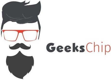 Geekschip - Digital Marketig Agency