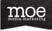 Moe Media Marketing