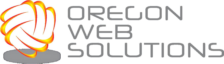 Oregon Web Solutions | Portland SEO