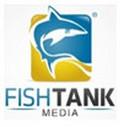 Fish Tank Media