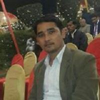 Akhilesh Singh