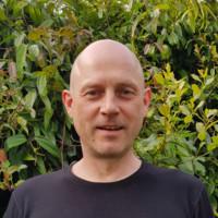 Matt Varley