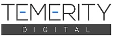 Temerity Digital