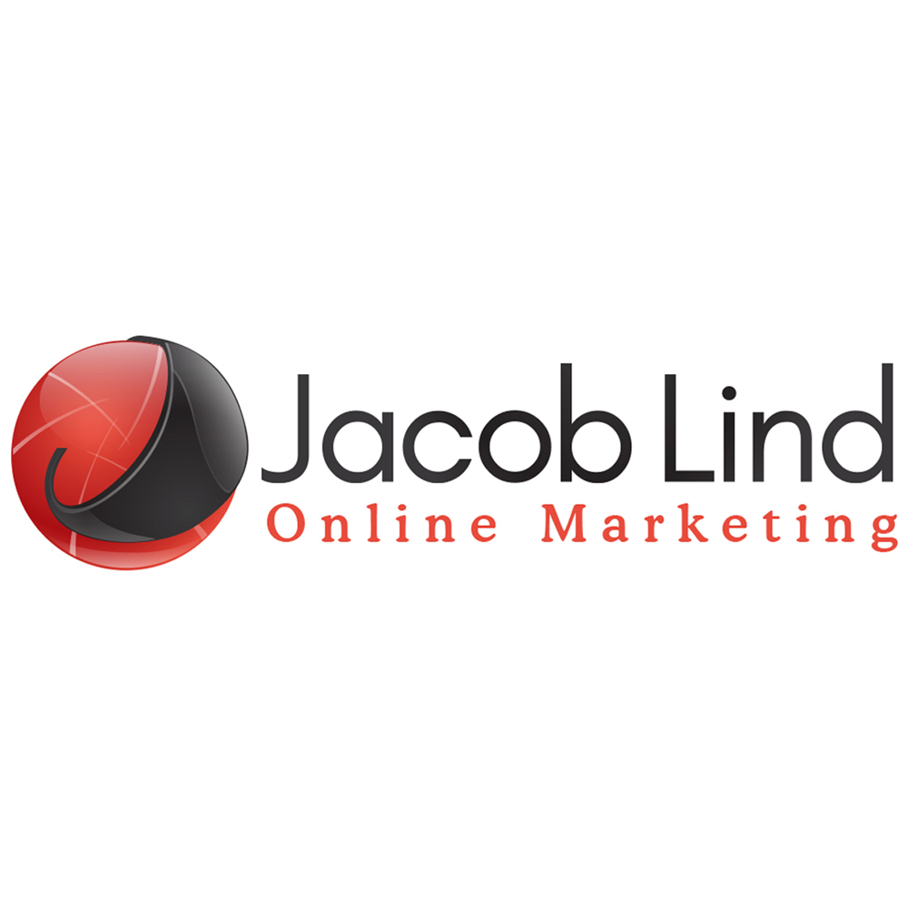Jacob Lind Online Marketing