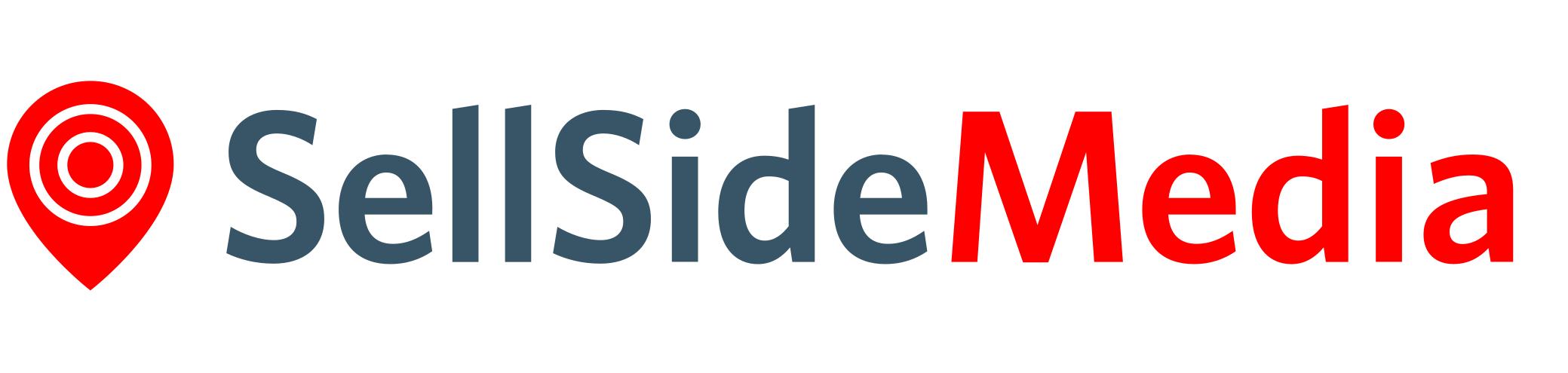 SellSide Media