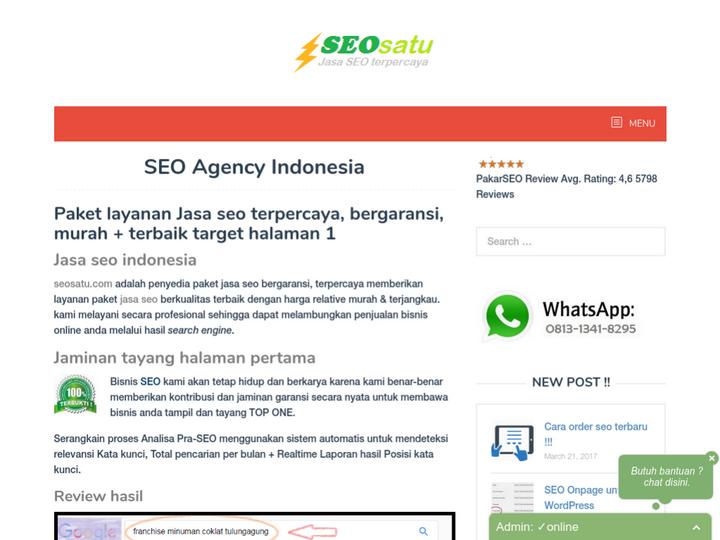 seosatu.com