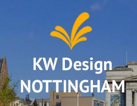 KW Design Nottingham