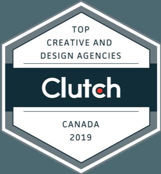 Top Creative & Design Teams