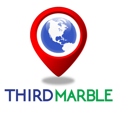 Third Marble