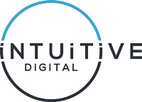 Intuitive Digital