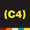 Digital C4