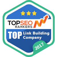 Top Link-building Agency
