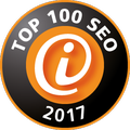 Top 100 german SEO