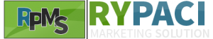 Rypaci Marketing Solution