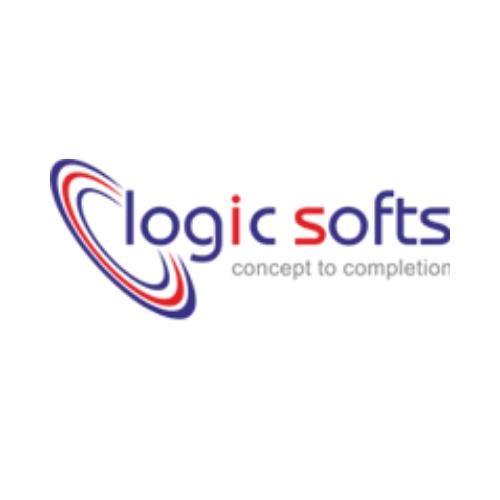 Logicsofts