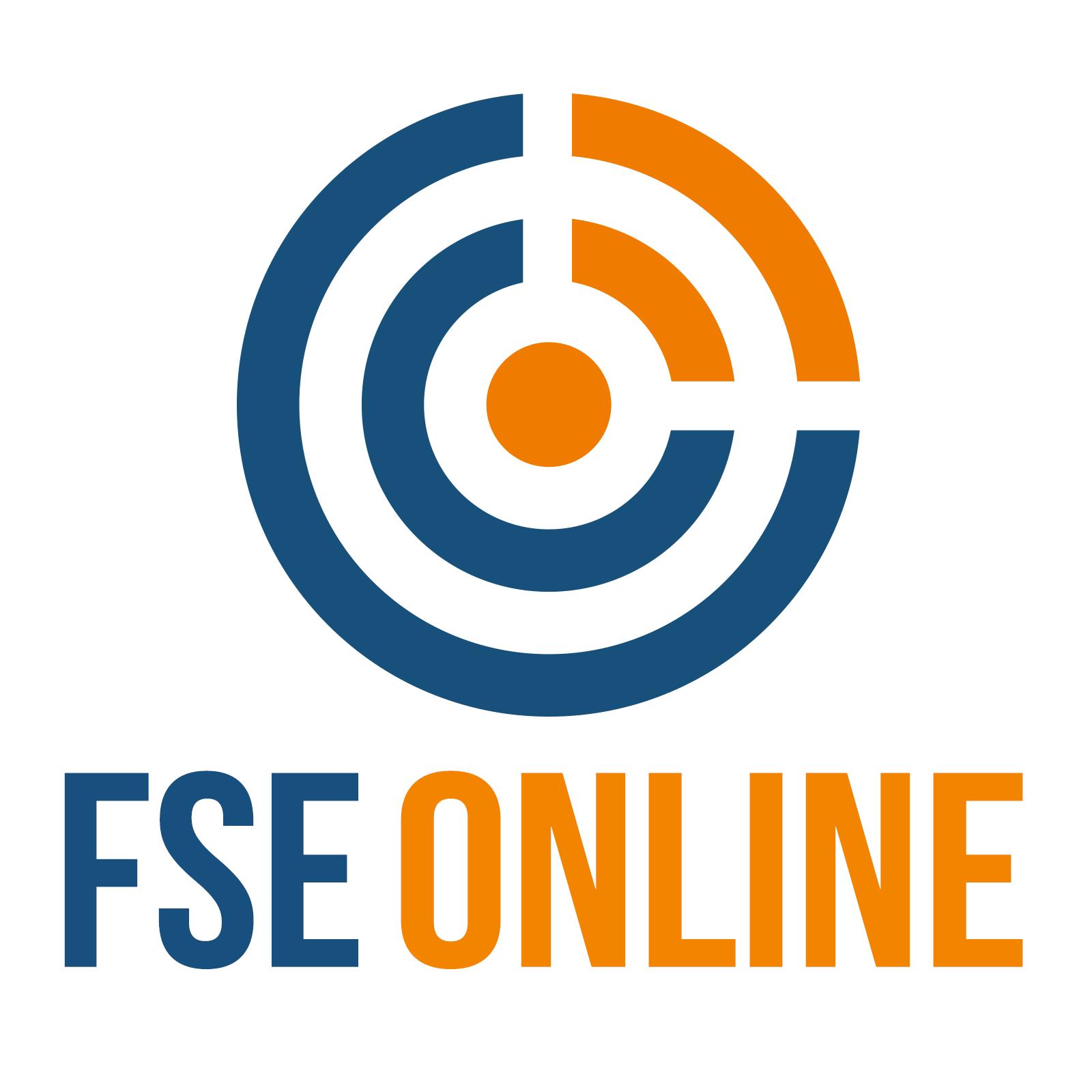FSE Online