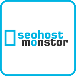 SEO Host Monster