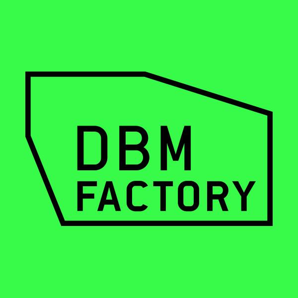 DBM Factory