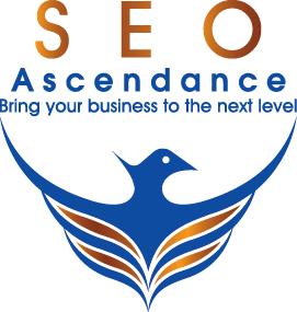 SEO Ascendance