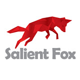 Salient Fox