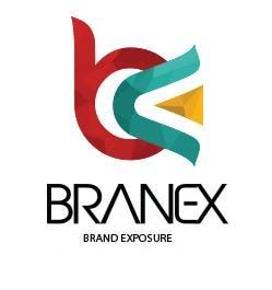Branex.ca