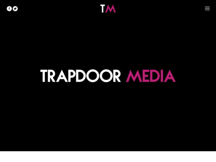 Trapdoor Media