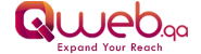 Qweb - Web Design Qatar