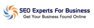 SEO Experts For Business