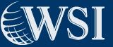 WSI Smart Web Marketing