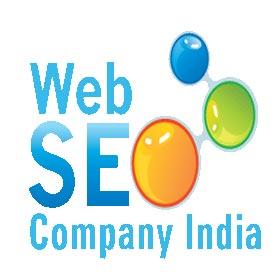 WEB SEO Company India