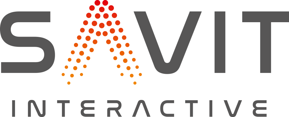Savit Interactive Services Pvt. Ltd