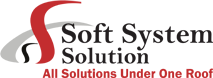 Soft System Solution