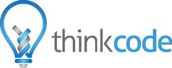 ThinkCode