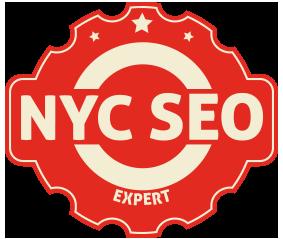 NYC SEO Expert
