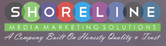 Shoreline Media Marketing