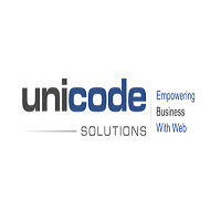 Unicode Solutions Techno Pvt. Ltd.