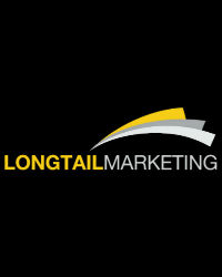 Longtail Search Marketing