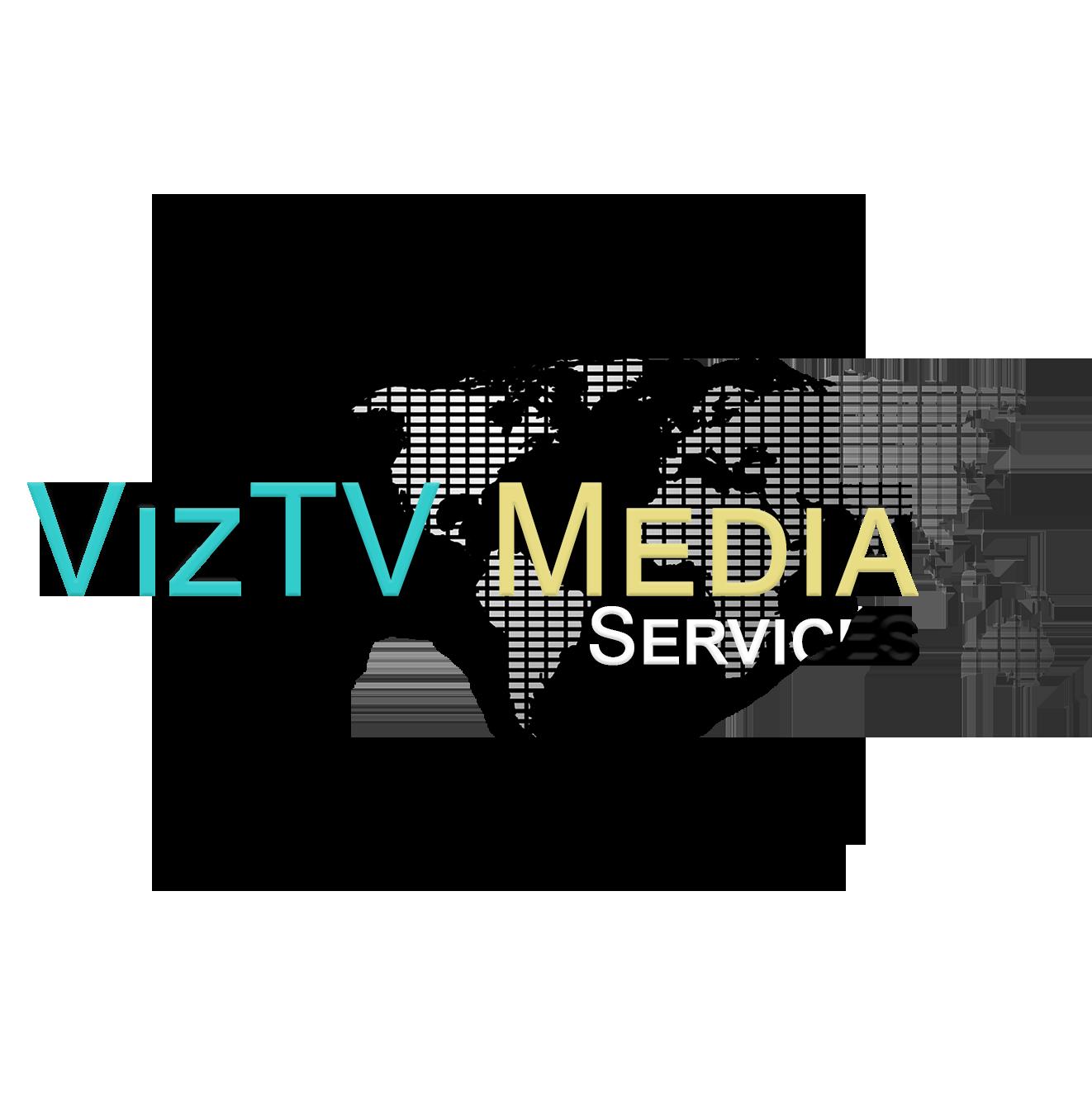 VizTV Media Services